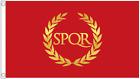 Roman Empire 5