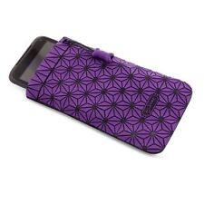 Purple Cases, Covers and Skins for Universal Model Phone