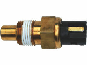 For 1985-1987 Oldsmobile Calais Water Temperature Sender SMP 93834JC 1986