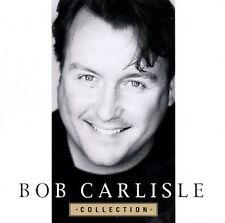 Collection 2009 by Bob Carlisle