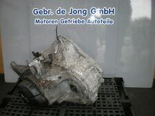 -- Suzuki Swift III, Ignis SX4 1.5 Liter VVTI  Getriebe von 2008` --TOP--