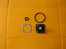 SUZUKI GS450 GS550 GS650 GSXR750 GS850GL GS1100 GS1150 PETCOCK  KIT K&L 18-4344