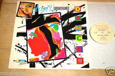 KPM LIBRARY MUSIC LP 1357 ~ DON'T TALK-DANCE ~ RICHARD MYHILL