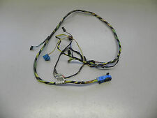 Opel Meriva A Kabelbaum Kabelsatz Klimaanlage Heizung 13124733