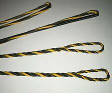 "69/"" AMO Flemish Longbow Bowstring Traditional Fast Flight FF"