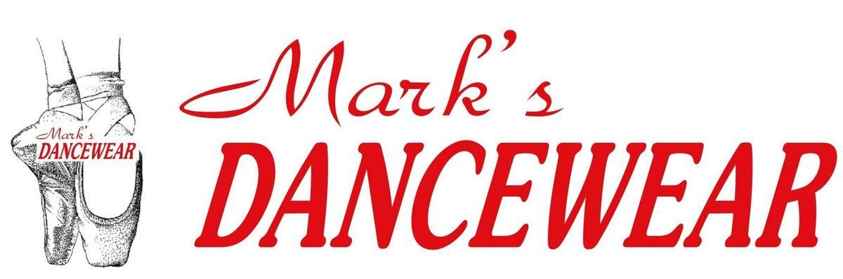 Mark's Dancewear
