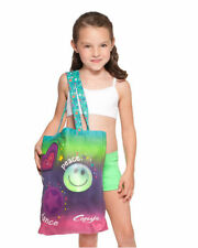 Capezio Dance Totes & Duffel Bags for Kids