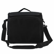 Universal Projector Case Laptop Bag Carrying Handbag Shoulder Bag Travel Work
