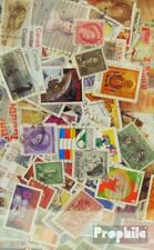 Canada 300 different stamps