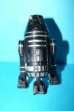 STAR WARS 30TH R4-I9 IMPERIAL DROID LOOSE COMPLETE