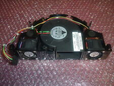 Dell PowerEdge 750 De Triple Ventilador Soplador r1371