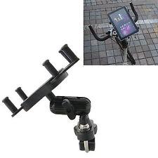 Vice Bike Stroller Motor Cycle Tablet Holder Mount IK-2020 For iPad Galaxy Tab