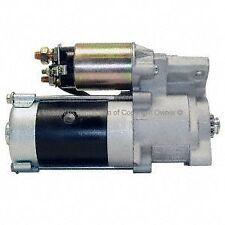 REMAN 12V_1.2KW STARTER FITS 86-91 BUICK OLDSMOBILE CARS/16868_REF:M1T50671