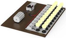 Infinity SAV Magnetmotor Freie Energie 3D Modell Generator 2021 inkl Bücher
