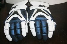 STX Lacrosse Gloves 13 inches