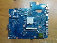 PLACA BASE ACER ASPIRE 5536-5236 JV50-PU MB 48 4CH01 021 MOTHERBOARD DEFECTUOSA