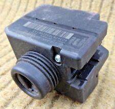 Mercedes W123 Interruptor Indicador Tallo Interruptor Original