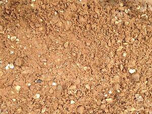 20 Ton - Ballast, Sand & Gravel mix, building - £30 /ton