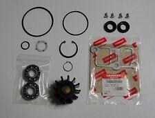 Major Repair Kit for Yanmar 6LP Series Engine Pump 119773-42500 Johnson 10-24493