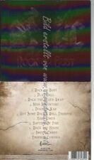 CD--AC/DC   --ROCK OR BUST // 3D --DIGI