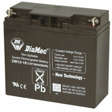 Solar Battery Chargers/Maintainers & Kits