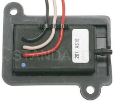 Manifold Absolute Pressure Sensor AS16 Standard Motor Products