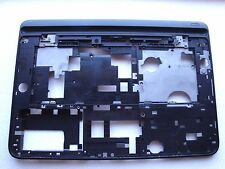 Dell XPS L501X L502X Palmrest Top Cover Frame Bracket 0PP7MV PP7MV