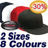 Basecap Cap orig. FLEXFIT Premium Fitted Caps Baseball Hip Hop Mütze«