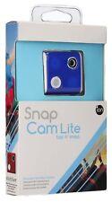 iON Camera 1046 Lite SnapCam Lite ~ Brand New & Sealed