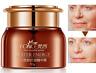 Korean Anti Aging Wrinkle Remov Face Cream Hydrate Firming Day Night Serum 50g f