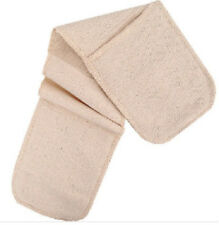 Robert Scott Previously Abbey Joined Oven Mitts Glove Gloves