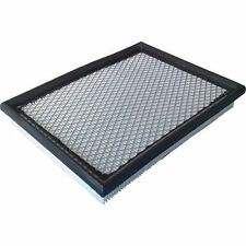 BOSCH 5305WS - Workshop Air Filters