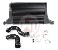Wagner Tuning Audi A4 B8 Allroad 2.0 TFSI (211PS) Competition Intercooler Kit