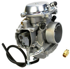 CARBURETOR FITS POLARIS MAGNUM 425 2X4 4X4 6X6 1995 1996 1997 1998  E2