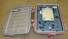 C-Cor NL26DDJ-KB6B2B1 Line Extender Amplifier Module