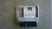 VW AUDI SKODA SEAT ENGINE CONTROL UNIT ECU 03G906021AQ