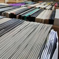 "VINYL RECORDS COLLECTION - HOUSE & ELECTRO 12"" DJ LOT BUNDLE NEW ELECTROCLASH 1"