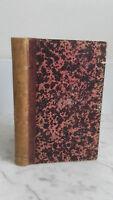Gesammelte Werke von Walter Scott - 1842 - Herausgeber Weile