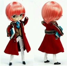 Pullip Collector Dal Neo Angelique Erenfried Japan Fashion Doll