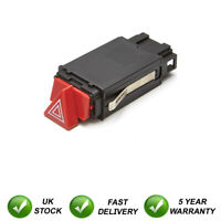 Hazard Warning Switch Button For Audi A6 (1998-2005)