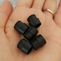 5pcs .335 Soft Golf ferrule for Ping G400 G410 Max Plus SFT Shaft Sleeve Adapter