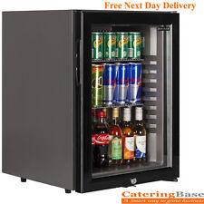 Energy saving Mini Bar drink fridge for Hotel/Meeting/bedroom 402Wx450Dx560Hm