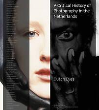 Dutch Eyes by Waanders Uitgevers (Hardback, 2007)
