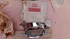NOS 1961 Mercury RIGHT HEADLIGHT BEZEL DOOR Original
