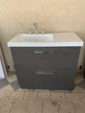 BATHROOM VANITY 900mm