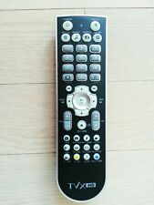Genuine DVICO TVIX HD Remote Control Controller for N1 Cafe & Slim S1