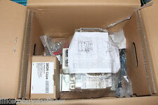 Socomec FUSERBLOC LMDC T000 63A Fuse Combination Switch Kit 38DR 2006 New