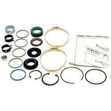 Rack and Pinion Seal Kit-GAS AUTOZONE/ DURALAST-PLEWS-EDELMANN 8570
