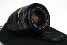 Sony / Minolta  Sigma AF 3,5-4,5 28-70mm bitte lesen