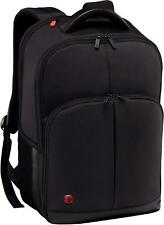 """Wenger 601072 LINK 16"""" Laptop Backpack , Padded laptop compartment with iPad/Tab"""